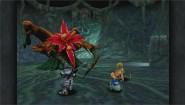 Immagine Final Fantasy IX Xbox One