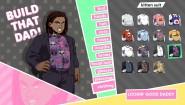 Immagine Dream Daddy: A Dad Dating Simulator (Nintendo Switch)