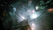 Immagine Observer: System Redux (Xbox One)