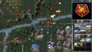 Immagine Command & Conquer Remastered Collection (PC)