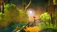 Immagine Luna PS4