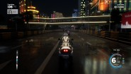 Immagine RIDE 3 (PC)