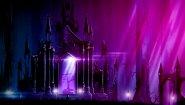 Immagine Immagine Vesper PC