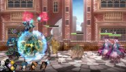Immagine Immagine Fallen Legion: Revenants Nintendo Switch