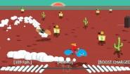 Immagine Desert Child Nintendo Switch