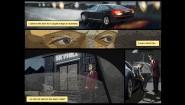 Immagine Skyhill Xbox One