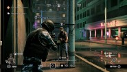 Immagine Narcos: Rise of the Cartels (Xbox One)