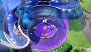 Immagine Pokémon UNITE (Nintendo Switch)