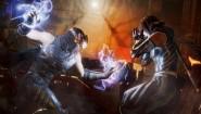 Immagine Dead or Alive 6 Xbox One