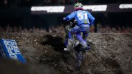 Immagine Monster Energy Supercross - The Official Videogame 4 (PS4)