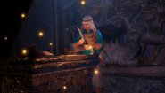 Immagine Prince of Persia: The Sands of Time Remake (PC)
