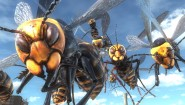Immagine Earth Defense Force 5 (PS4)