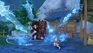 Immagine Genshin Impact (PS4)