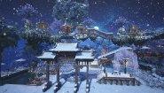 Immagine Swords of Legends Online (PC)