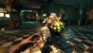 Immagine BioShock Infinite: Complete Edition (PS4)