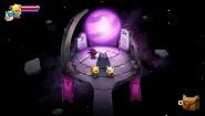 Immagine Immagine Cat Quest II: The Lupus Empire Xbox One