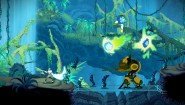 Immagine Sundered (PS4)