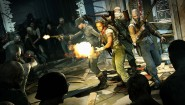Immagine Zombie Army 4: Dead War (Xbox One)