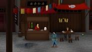 Immagine Detective Di: The Silk Rose Murders PC Windows