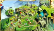 Immagine 12 Labours of Hercules (PC)