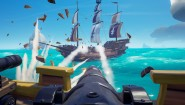 Immagine Sea of Thieves (Xbox One)