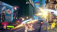 Immagine Ninjala (Nintendo Switch)