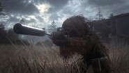 Immagine Call of Duty: Modern Warfare Remastered (Xbox One)
