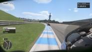 Immagine Immagine MotoGP 19 PC