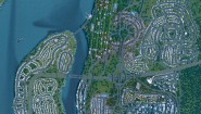 Immagine Cities: Skylines (Xbox One)