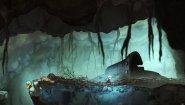 Immagine Greak: Memories of Azur (PS5)