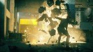 Immagine Control: Ultimate Edition (Xbox Series X|S)