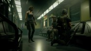 Immagine Resident Evil 3 (PS4)