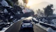 Immagine WRC 8 FIA World Rally Championship (PS4)