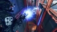 Immagine Immagine Titanfall 2 Xbox One
