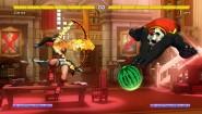 Immagine Fantasy Strike (PS4)