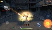 Immagine Action Taimanin (PC)