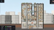 Immagine Project Highrise: Architect's Edition Nintendo Switch