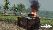 Immagine Immagine Rising Storm 2: Vietnam PC