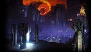 Immagine Hellpoint (Linux)