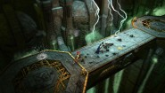 Immagine Warhammer: Chaosbane PlayStation 4