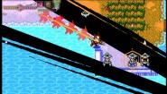 Immagine Blaster Master Zero 2 (Nintendo Switch)