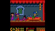 Immagine Immagine Shantae Nintendo Switch
