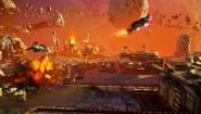 Immagine Red Siren: Space Defense (Nintendo Switch)
