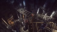 Immagine Let It Die PlayStation 4
