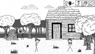 Immagine West of Loathing (Nintendo Switch)