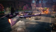 Immagine Saints Row: The Third Remastered (PS4)
