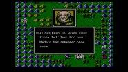 Immagine Immagine Fire Emblem: Shadow Dragon & the Blade of Light Nintendo Switch