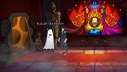 Immagine Darkestville Castle (PS4)