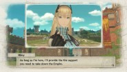 Immagine Valkyria Chronicles 4 Xbox One