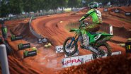 Immagine MXGP 2020 - The Official Motocross Videogame (Xbox Series X|S)